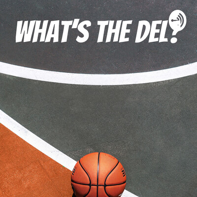 What's The Del?