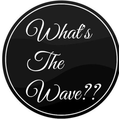 What's the Wave