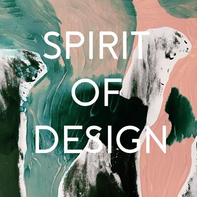Spirit of Design