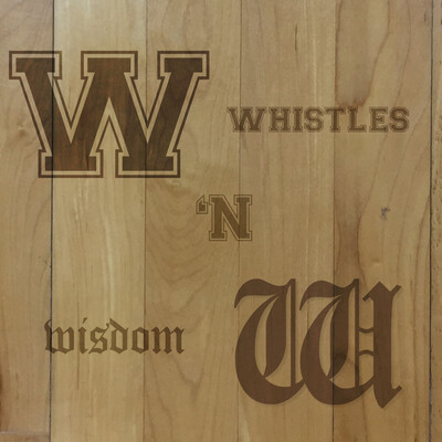 WhistlesnWisdom