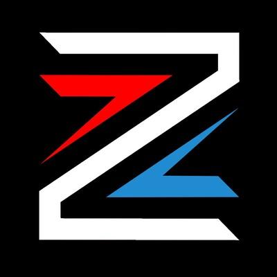 Z-Betz