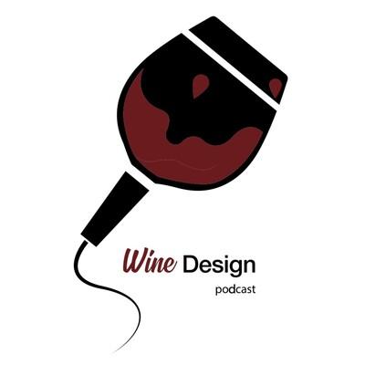 Wine Design, Il vino raccontato