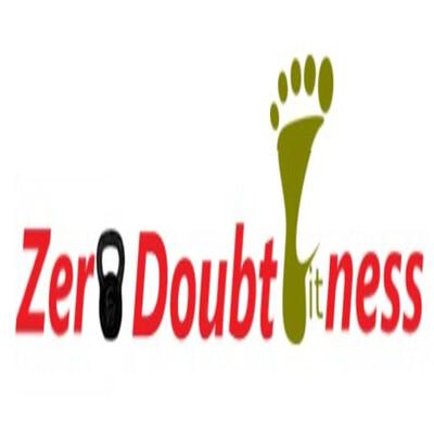 ZeroDoubtFitness
