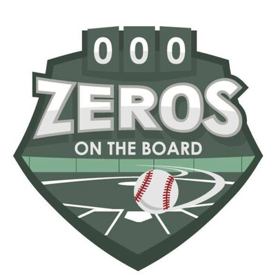 Zeros on the Board Podcast
