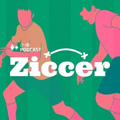 Ziccer - 24.hu