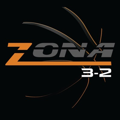 Zona 3-2