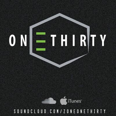 ZoneOneThirty