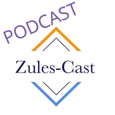 Zules-Cast