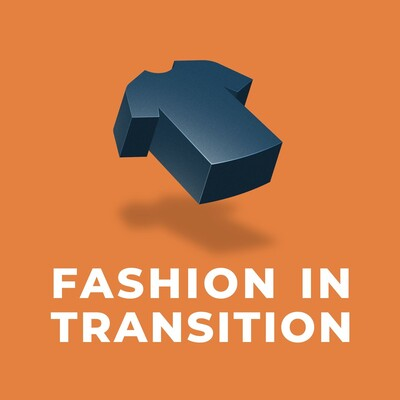 Fashion in Transition