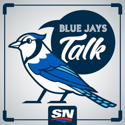 ZZZ - DO NOT USE Blue Jays Talk