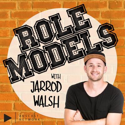 Small Talk with Jarrod Walsh