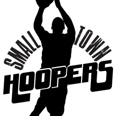 Small Town Hoopers Podcast