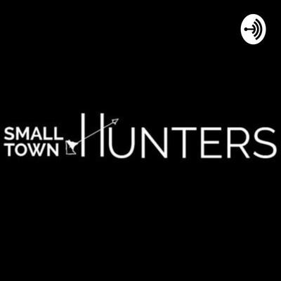 SmallTownHunters