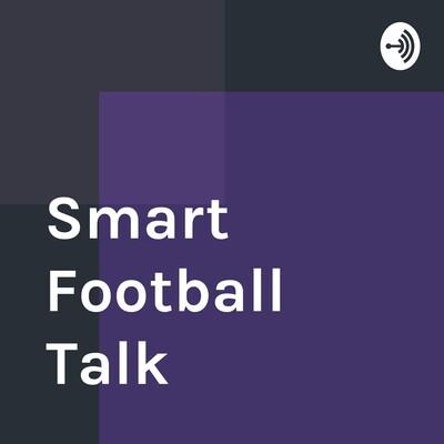 Smart Football Talk