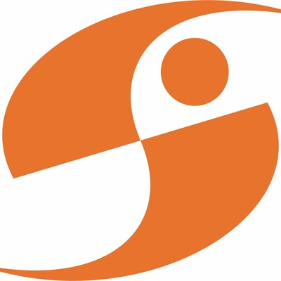 Smarter Bets by Sports Insights