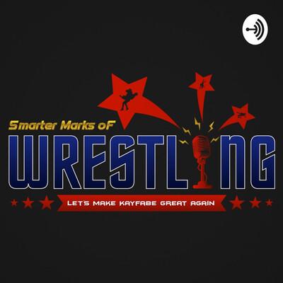 Smarter Marks Of Wrestling