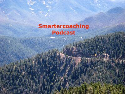 Smartercoachingllc Podcast