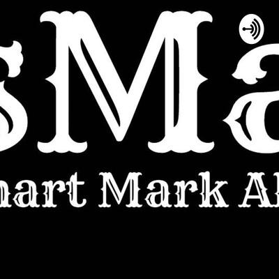 SmartMark Alley