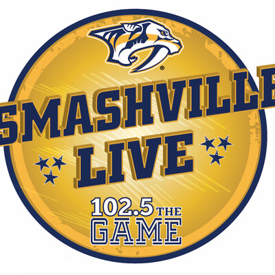 Smashville Live