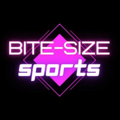 Smoke Break Sports
