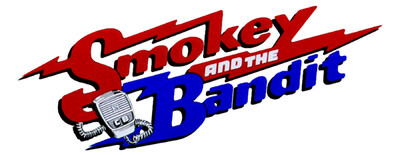 Smokey College Football Picks with the Bandit