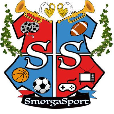 SmorgaSport