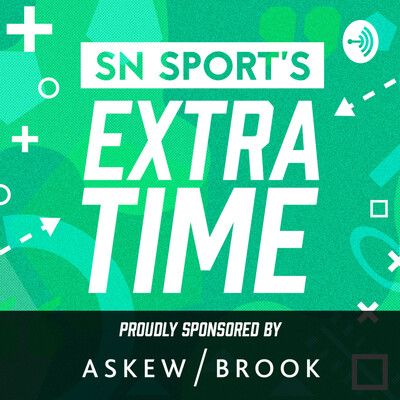 SN SPORT'S EXTRA TIME