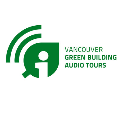 Vancouver Green Building Audio Tours