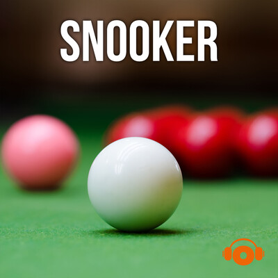Snooker – meinsportpodcast.de