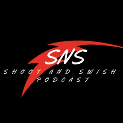 SNS Podcast