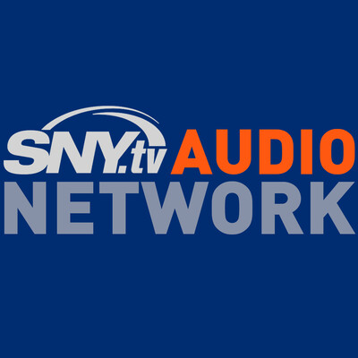 SNY.tv Audio Network