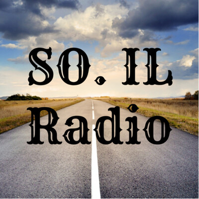SO. IL Radio