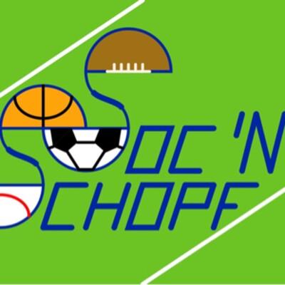 Soc and Schopf Pod