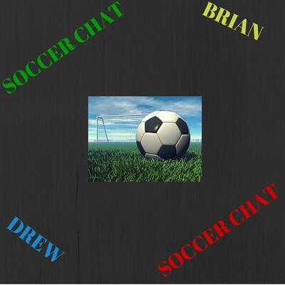Soccer Chat