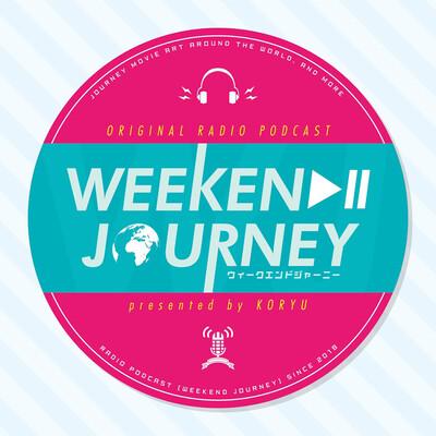 Weekend Journey