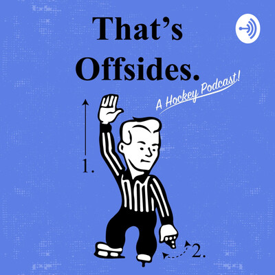 That's Offsides.