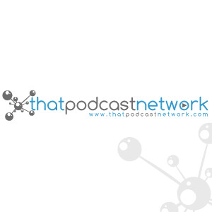 ThatPodcastNetwork