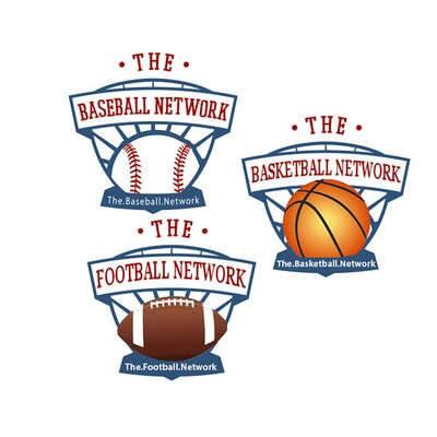 The.Sports.Podcast