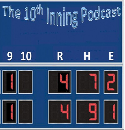 The the10thinning's Podcast