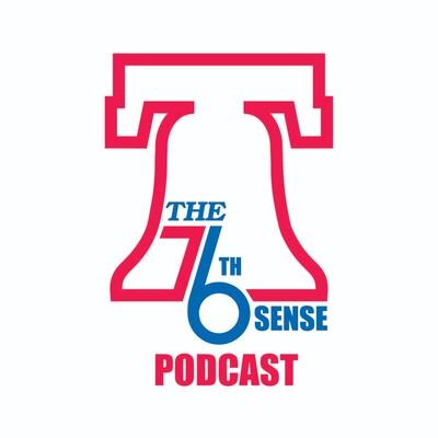 The76th Sense