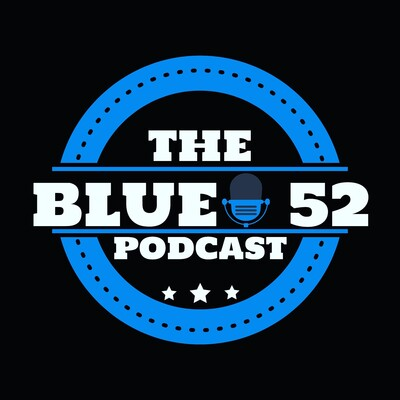 TheBlue52Podcast