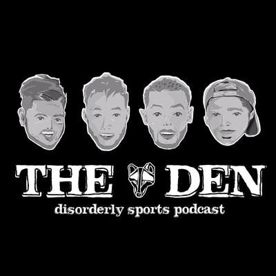 TheDenPodcast