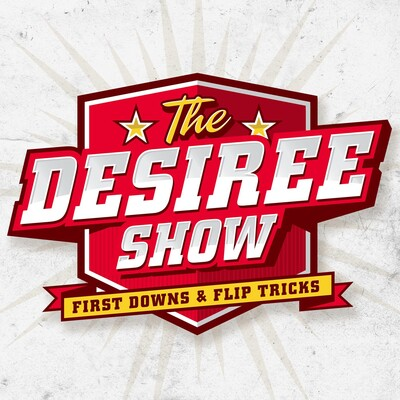 TheDesireeSHOW