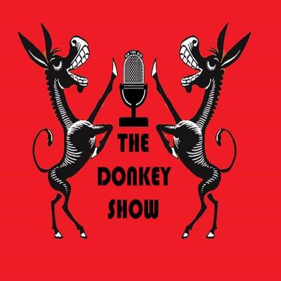 Thedonkeyshowmma