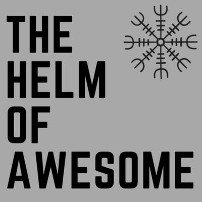 TheHelmofAwesome