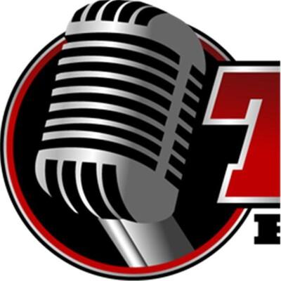 TheHockeyGuys Podcast