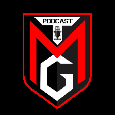 TheMilanGuys Podcast - A Show For AC Milan Fans Worldwide
