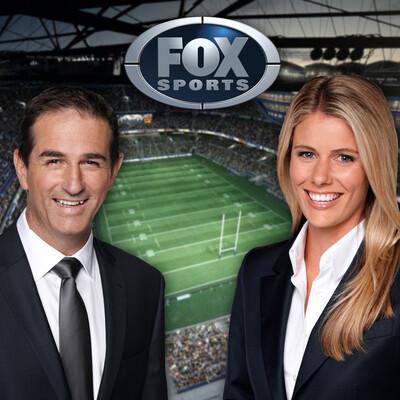 There's Always Next Week - Fox Sports Australia