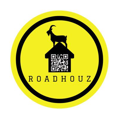 TheRoadHouzPod