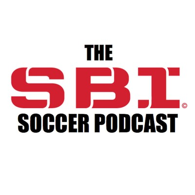 TheSBISoccerPodcast